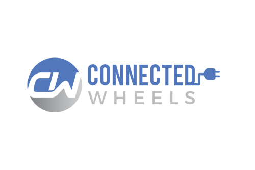 Connected Wheels