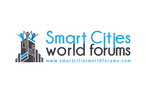 Smart Cities Worlds Forum