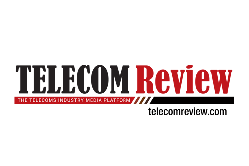 Telecom Review Middle East